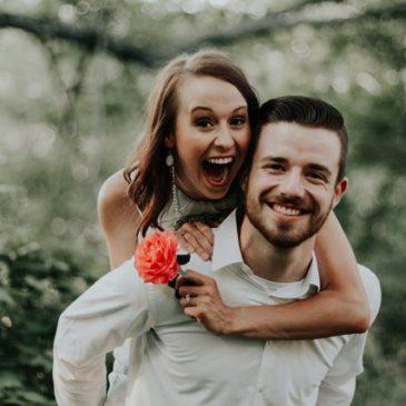 Čo vytvára uspokojivý vzťah?
