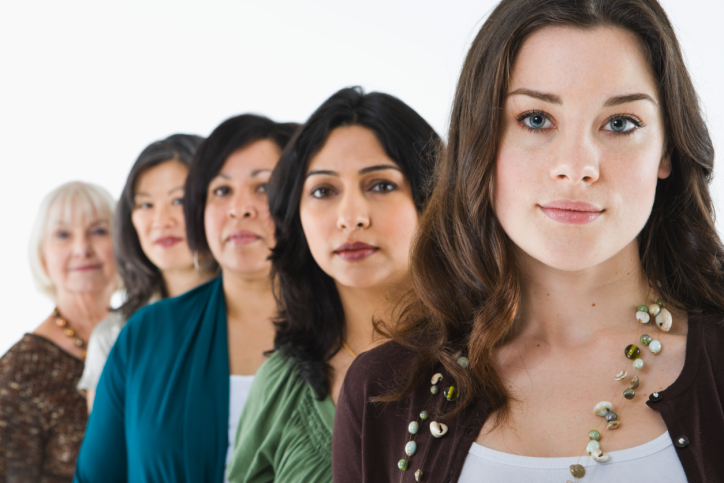 Pohľad žien na vzťahy a zoznamovanie 2. časť
