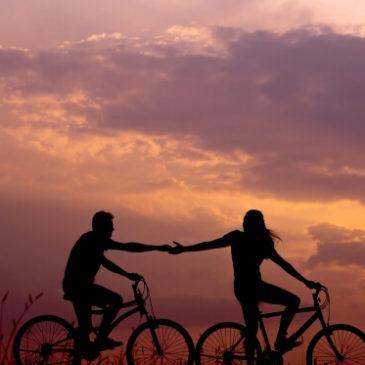 Nízke sebavedomie vo vzťahu (ako ho odhaliť)