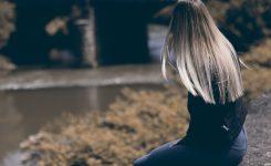 Ako získať sebavedomie po rozchode?
